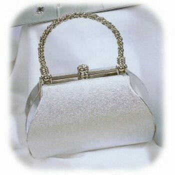 bridal bag 5t