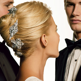 bridal hairstyle 13