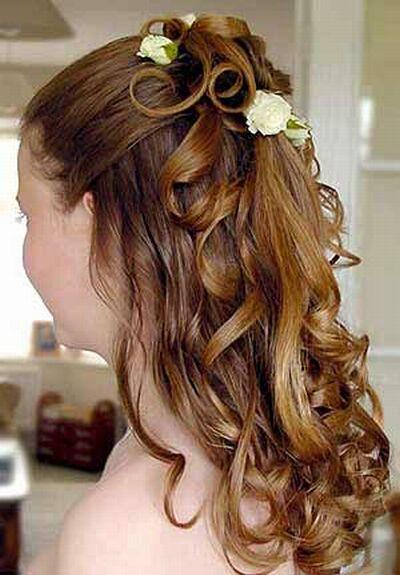 bridal hairstyle n3