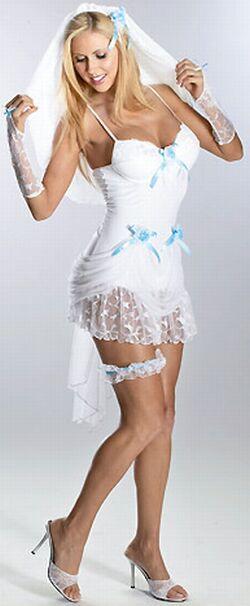 bridal lingerie 1 lingerie 2