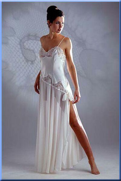 bridal lingerie d3