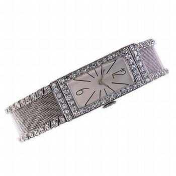 bridal watches 2