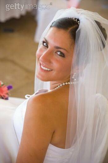 brides rt