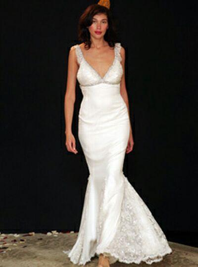 designer bridal gowns m5