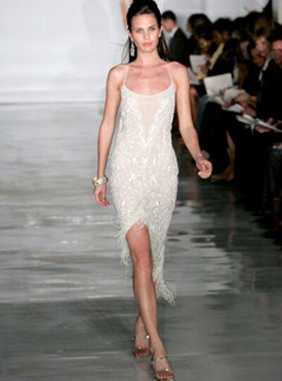 designer bridal gowns m6
