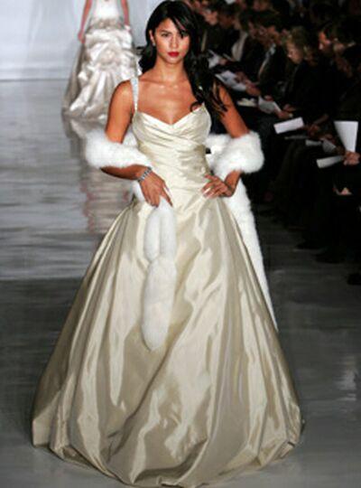 designer bridal gowns m7