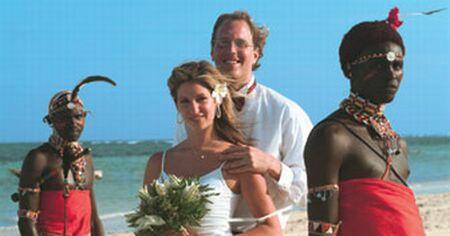 destination weddings 7y