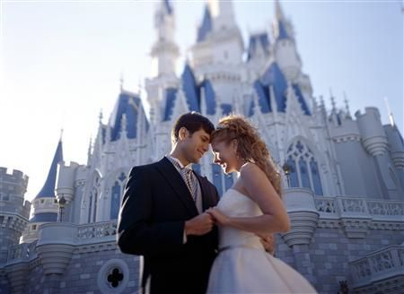disney gowns for beautiful brides11 14