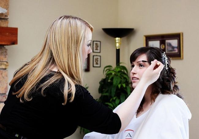 Fabulous Makeup Tips