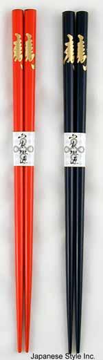 favors wedding favors chopsticks