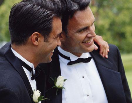 gay weddingssame sex wedding 4