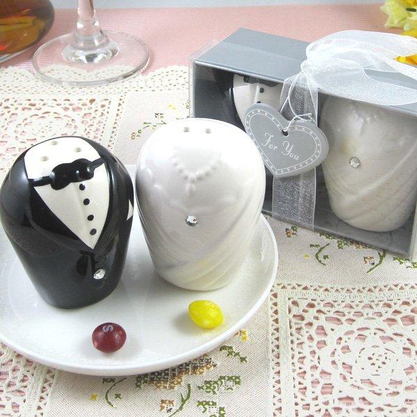 Bride And Groom Only Wedding Ideas: Unique Wedding Gifts Ideas For Bride And Groom