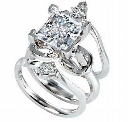 gillies ring wedding ring