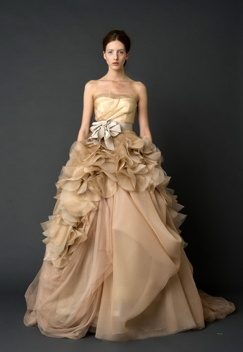 Gown4