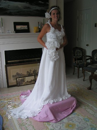 gowns wedding costumes 3