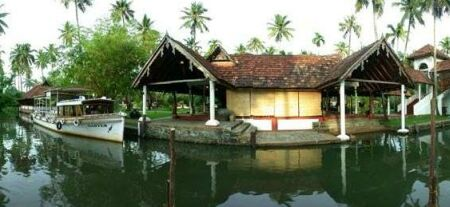 indian honeymoon destinations