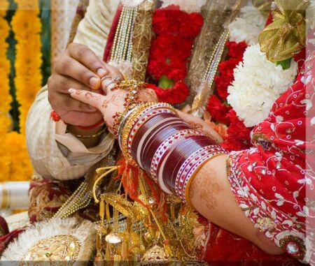indian wedding ceremony n5