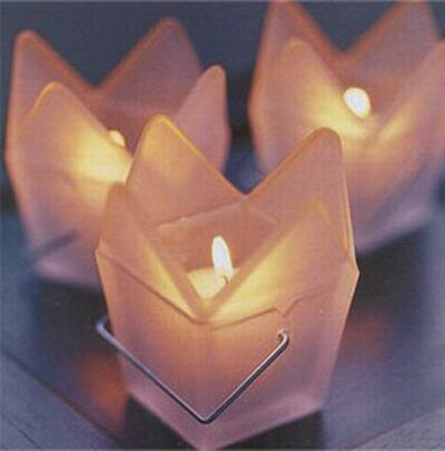 japanese wedding favors wedding favors candles