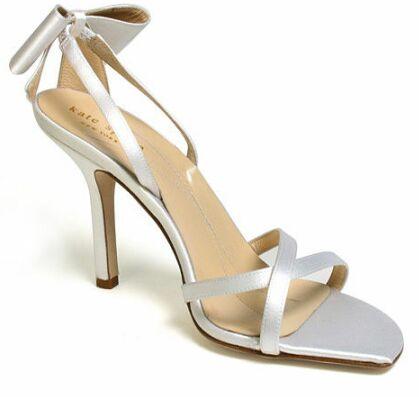 kate spade bridal shoes 3
