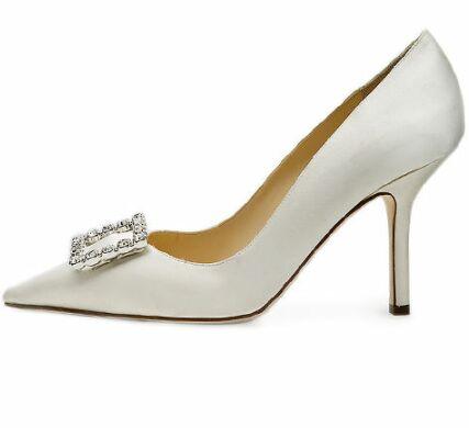 kate spade bridal shoes 4