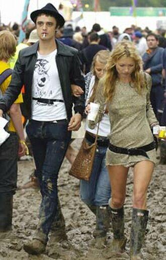 Kate Moss Wedding.Wedding Bells On For Pete Doherty Supermodel Kate Moss Wedding Clan