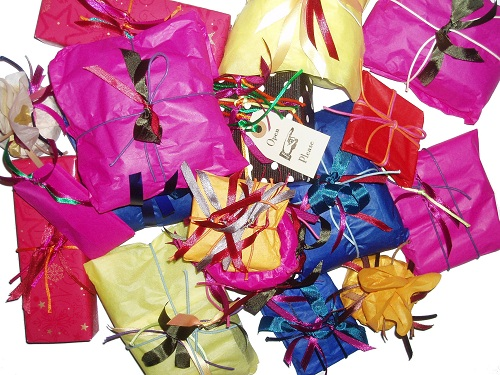 Lesbian Wedding gifts and favors