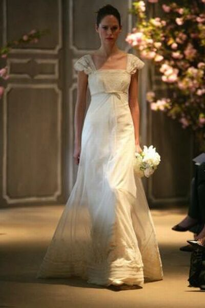 maternity wedding gowns 44