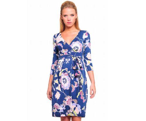 Olian Gillian Dress