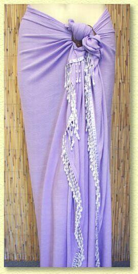 sarongs bridal dresses wedding dresses r4