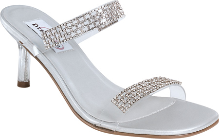 shoes wedding accessories 2