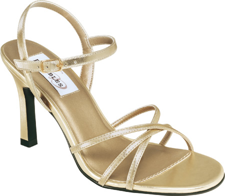 shoes wedding accessories 4