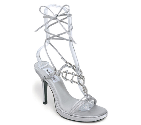 shoes wedding accessories 5