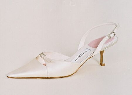 shoes wedding accessories 6