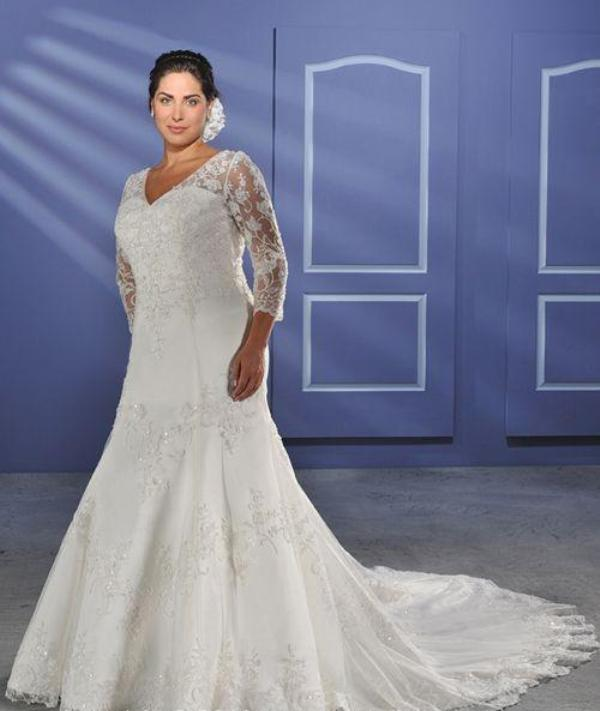 Unforgettable from Bonny Bridal