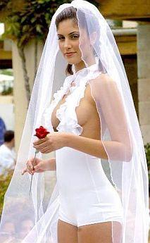 wedding dress 1 49