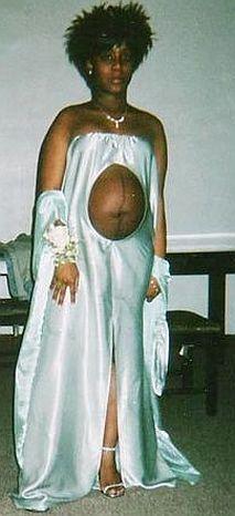 wedding dress 4 49