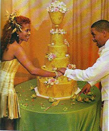 wedding cakes celebrity wedding cakes cakes 2