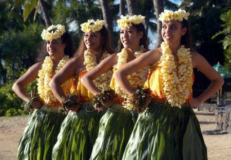 wedding destinations hawaii 6