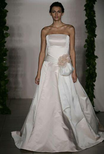 wedding dress m3