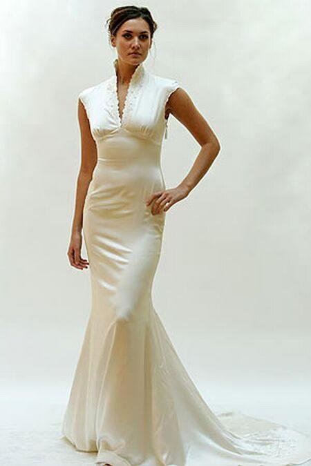 wedding dresses 5 1