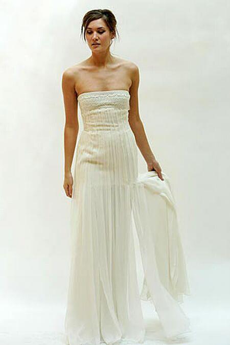 wedding dresses 5 2