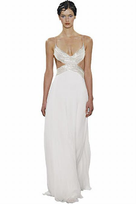 wedding dresses 5 3