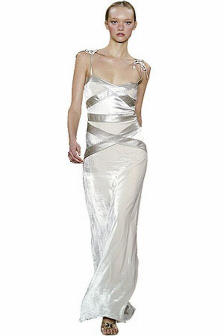 wedding dresses 5 4