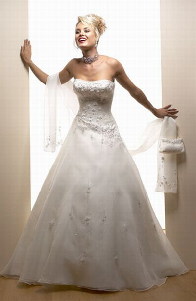 wedding gown q1