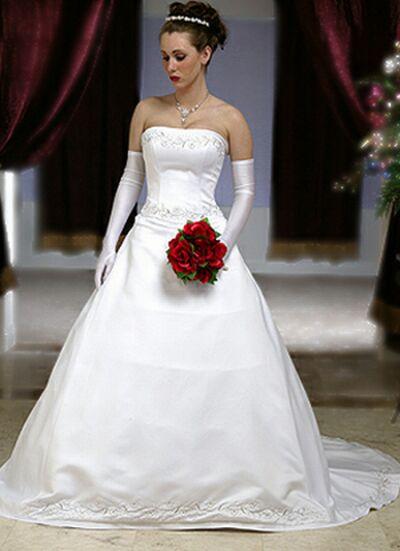 wedding gowns 01