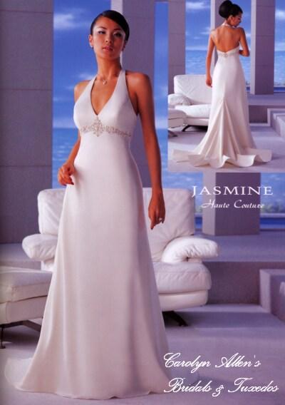 wedding gowns 012