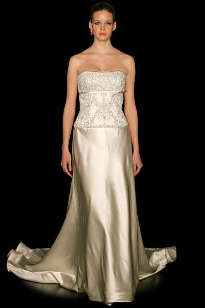 wedding gowns 0123