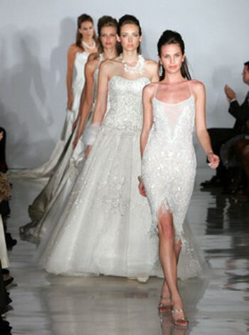 wedding gowns 76n