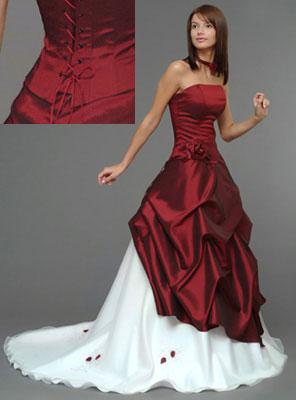 wedding gowns 80