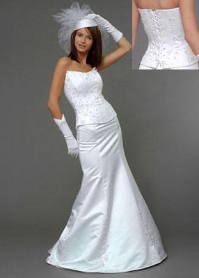 wedding gowns 86